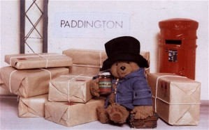paddington_2888171b